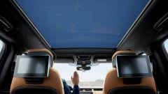 Range Rover Sport MY2018: con il restyling debutta l'ibrida - Immagine: 26