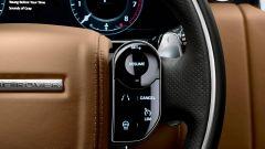 Range Rover Sport MY2018: con il restyling debutta l'ibrida - Immagine: 28