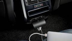 Range Rover Sport MY2018: con il restyling debutta l'ibrida - Immagine: 29