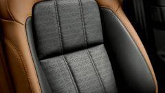 Range Rover Sport MY2018: con il restyling debutta l'ibrida - Immagine: 31