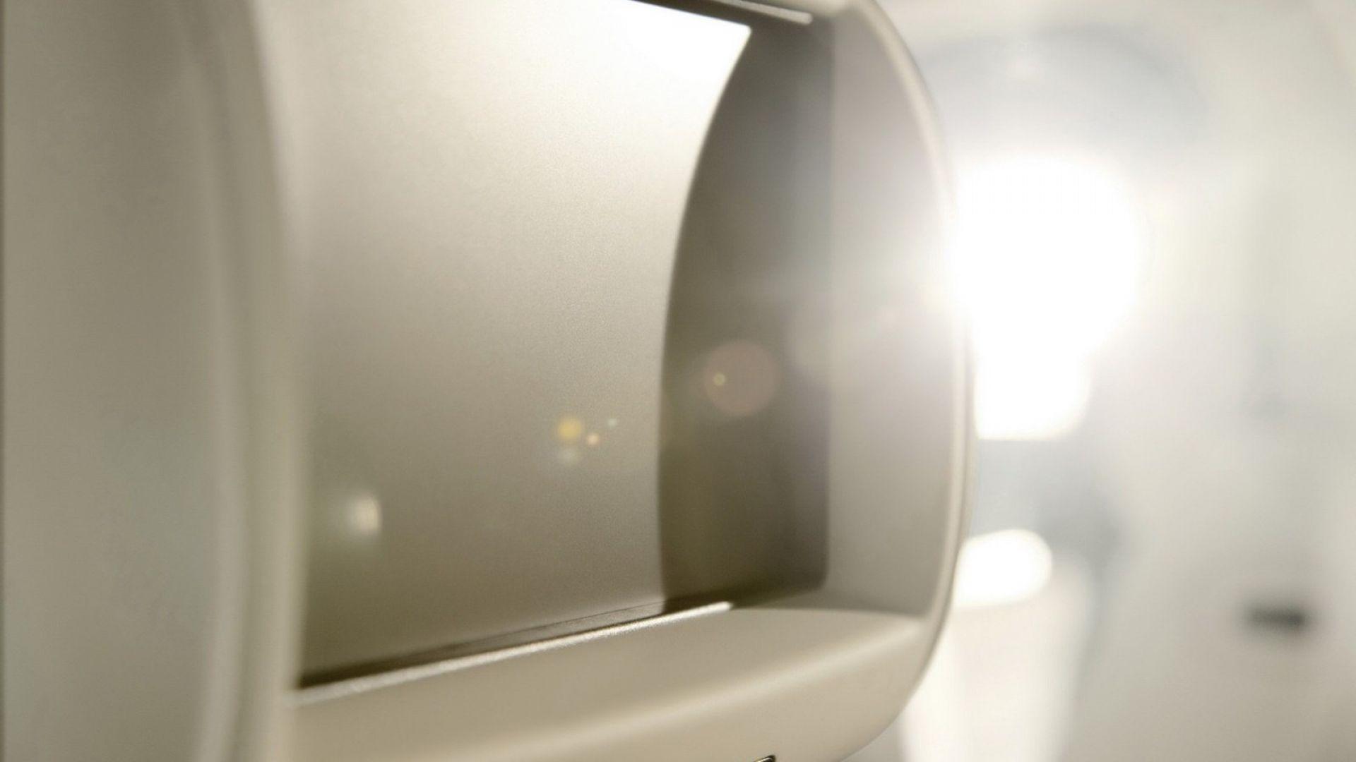 Immagine 15: Range Rover 2013, nuove foto e dati