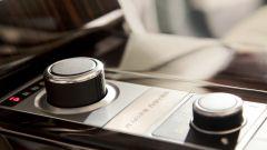 Range Rover 2013, nuove foto e dati - Immagine: 17
