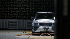 Range Rover 2013, nuove foto e dati - Immagine: 63