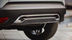 Nuova Renault Captur 2017: prova, dotazioni, prezzi - Immagine: 9