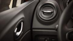 Nuova Renault Captur 2017: prova, dotazioni, prezzi - Immagine: 19