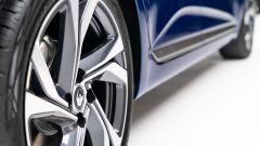 Nuova Renault Clio 2019: tutti i segreti della nuova generazione - Immagine: 32