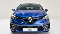 Nuova Renault Clio 2019: tutti i segreti della nuova generazione - Immagine: 41