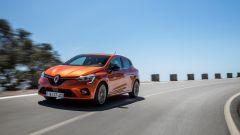 Nuova Renault Clio, in anteprima la maxi fotogallery - Immagine: 3
