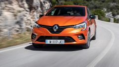 Nuova Renault Clio, in anteprima la maxi fotogallery - Immagine: 5