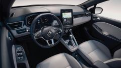 Nuova Renault Clio, in anteprima la maxi fotogallery - Immagine: 11