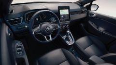 Nuova Renault Clio, in anteprima la maxi fotogallery - Immagine: 12