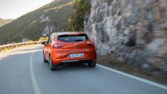 Nuova Renault Clio, in anteprima la maxi fotogallery - Immagine: 16