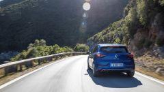 Nuova Renault Clio, in anteprima la maxi fotogallery - Immagine: 18