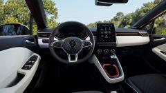 Nuova Renault Clio, in anteprima la maxi fotogallery - Immagine: 22