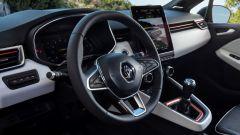 Nuova Renault Clio, in anteprima la maxi fotogallery - Immagine: 24