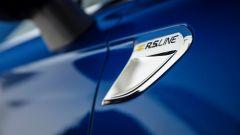 Nuova Renault Clio, in anteprima la maxi fotogallery - Immagine: 30