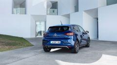 Nuova Renault Clio, in anteprima la maxi fotogallery - Immagine: 33