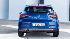 Nuova Renault Clio, in anteprima la maxi fotogallery - Immagine: 34