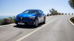 Nuova Renault Clio, in anteprima la maxi fotogallery - Immagine: 46