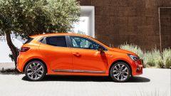Nuova Renault Clio, in anteprima la maxi fotogallery - Immagine: 51