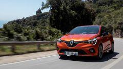 Nuova Renault Clio, in anteprima la maxi fotogallery - Immagine: 55