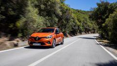 Nuova Renault Clio, in anteprima la maxi fotogallery - Immagine: 58