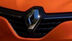 Nuova Renault Clio, in anteprima la maxi fotogallery - Immagine: 60
