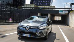 Renault Clio: meglio diesel o GPL? - Immagine: 8
