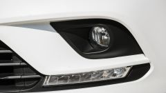 Renault Clio: meglio diesel o GPL? - Immagine: 14