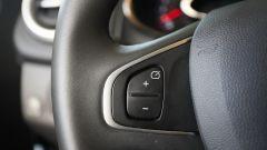 Renault Clio: meglio diesel o GPL? - Immagine: 18