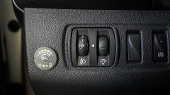 Renault Clio: meglio diesel o GPL? - Immagine: 21