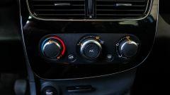 Renault Clio: meglio diesel o GPL? - Immagine: 22
