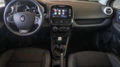 Renault Clio: meglio diesel o GPL? - Immagine: 30