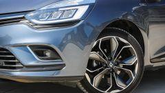 Renault Clio: meglio diesel o GPL? - Immagine: 29