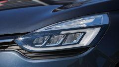 Renault Clio: meglio diesel o GPL? - Immagine: 28