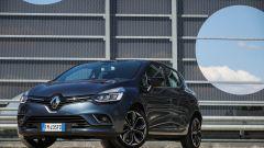 Renault Clio: meglio diesel o GPL? - Immagine: 26
