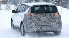 Nuova Renault Espace 2019: arriva il restyling  - Immagine: 7