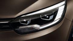 Nuova Renault Grand Scénic: bagagliaio maxi o sette posti? - Immagine: 8