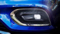 Renault Kadjar 2019: quanto è cambiata davvero?  - Immagine: 5