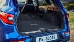 Renault Kadjar 2019: quanto è cambiata davvero?  - Immagine: 13