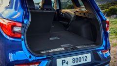 Renault Kadjar 2019: quanto è cambiata davvero?  - Immagine: 14