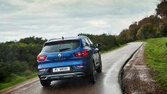 Renault Kadjar 2019: quanto è cambiata davvero?  - Immagine: 9