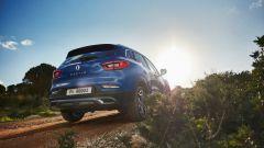 Renault Kadjar 2019: quanto è cambiata davvero?  - Immagine: 15