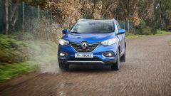 Renault Kadjar 2019: quanto è cambiata davvero?  - Immagine: 2