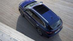 Nuova Renault Koleos 2017: state comodi, prima di tutto - Immagine: 4