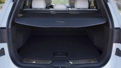 Nuova Renault Koleos 2017: state comodi, prima di tutto - Immagine: 9