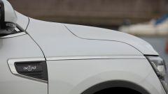 Nuova Renault Koleos 2017: state comodi, prima di tutto - Immagine: 10