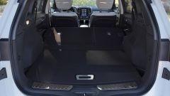 Nuova Renault Koleos 2017: state comodi, prima di tutto - Immagine: 21