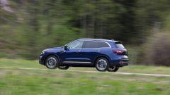 Nuova Renault Koleos 2017: state comodi, prima di tutto - Immagine: 29