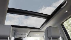 Nuova Renault Koleos 2017: state comodi, prima di tutto - Immagine: 37